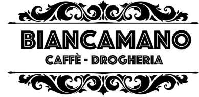 !! 19.5 Caffe Biancamano