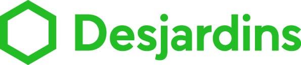 Logo_Desjardins__master_RGB