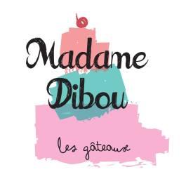 !! 21.5 Madame Dibou