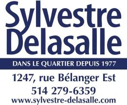 Logo_Sylvestre_BleuSurBlanc_Adresse&siteweb_VECTO